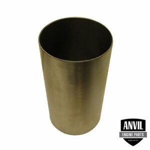 New Liner For Ford New Holland Tc52 Tc54 Tc56 Tr87 Tr88 Tr89 Tr98 Tr99 Combine