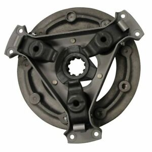 New Clutch Plate For Case International 2400b Gas 464 484 574 584 684 884