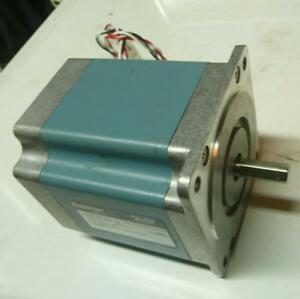 Nema 34 Stepper Motor Superior Electric Kml092f