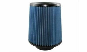 Afe Air Filter 5 ply Progressive Conical 4 5 Inlet 9 0 L 7 0 Top 8 5 Bottom