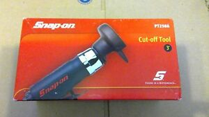 Snap on Cut Off Tool brand New