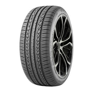 Gt Radial Champiro Uhp As 225 50r17 94w Quantity Of 1