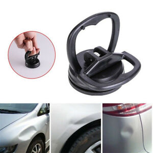 Auto Car Dent Repair Mend Puller Bodywork Panel Remover Sucker Suction Tool New
