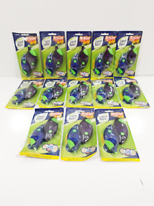 13 Liquid Paper Dryline Grip Correction Tape 1 5 X 335 Blue purple Dispensers