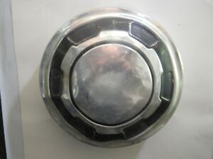 Vintage Ford F250 Dog Dish Hubcap Center Cap