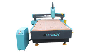 1325 Cnc Router With Vacuum Table And Pump 4 8 Ft Best Price Hot Sale