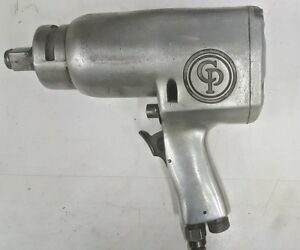 Chicago Pneumatic Cp772 3 4 Air Impact Wrench 1000 Ft lbs