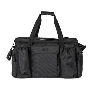 5 11 Tactical Patrol Ready Equipment Bag Security Police Military Style 59012