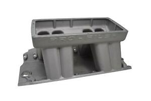 Pro filer Performance Products Sniper Tunnel Ram Intake Manifold Base 216 10