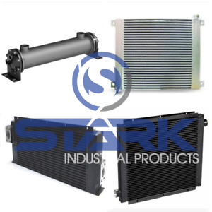 250026 161 Replacement Sullair Oil Cooler