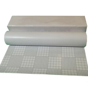 0 7x31yards 3mil Stain Matte Vinyl Cold Laminating Film For Laminator