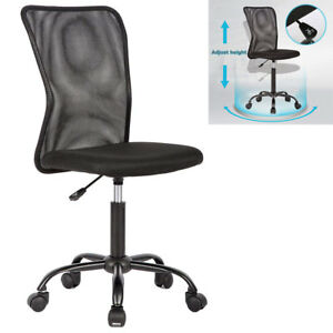 Adjustable Computer Table Chair For Student Desk Home Office Dorm Work Station