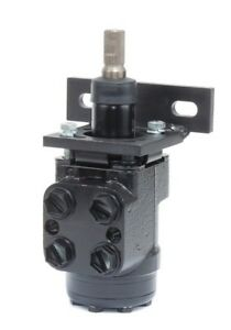 Off Road Hydraulic Steering Valve Kit 6 00 Ci With Load Reaction Rs92100a rck