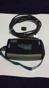 Spectrum Digital Xds510 usb plus Usb Jtag Progrmmer emulator