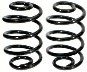 1963 1972 Chevy Gmc 1 2 Ton Pickup Truck 6 Rear Drop Lowered Coil Springs 2nds