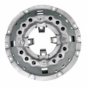 New Clutch Plate For Ford New Holland Tractor 3300 3310 3330 3400 3500 4140