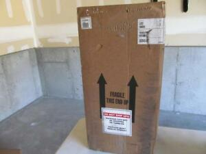 New Spx Flow Hankison Hit35 Compressed Air Dryer 35cfm 250psi