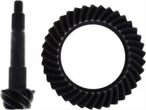 Svl Drivetrain Products 2020891 Ring Pinion Gear Set Toyota 8 0 5 29 Ratio