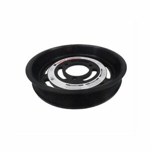 Ati Supercharger Super Pulley 916106