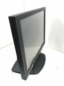 Bematech Touch Screen Monitor Mt5xxx Pos Point Of Sale Business End Model
