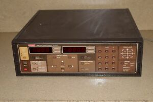 Keithley 228a Voltage current Source