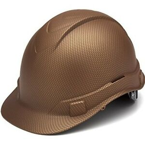 Protective Hard Hat Construction Safety Equipment Helmet Work Safety Ridgeline