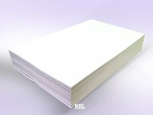 Memo Pads Note Pads Scratch Pads Writing Pads 10 Pads With 50 Sheets In