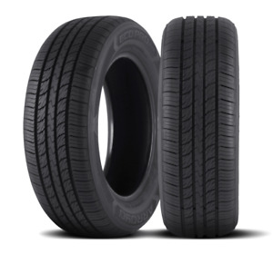 225 45 Zr17 Arroyo Grand Sport A S 225 45 17 Tire New 1tire