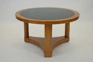 Coffee Or Lamp Table By Edward Wormley For Dunbar Eames Era