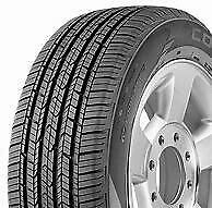 4 New Cooper Cs3 P195 65r15 Tires 65r 15 1956515