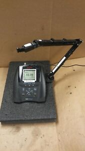 Thermo Scientific Orion Star A211 Ph Benchtop Meter With Stand