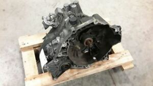 Manual Transmission 2003 2007 Saturn Vue 4 Cyl From Vin 3s903336 11477