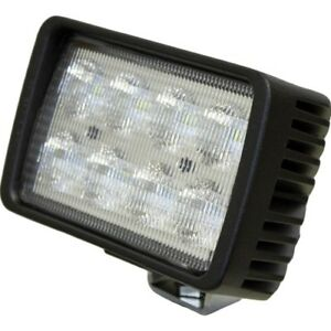 New Holland Tj275 Tj325 Tj425 Tj450 Tractor Led Replacement Lights
