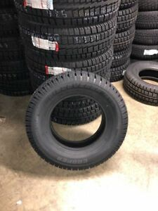 4 New 255 65r17 Cooper Discoverer M S Winter Tires 2556517 255 65 17 Snow Tires