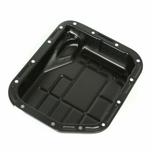 Transmission Pan 42re 98 04 Jeep Grand Cherokee