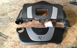Mercedes Benz W211 E350 Motor Engine Cover
