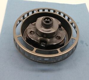 5r55n Overdrive Planet Planetary Gear Set Ford Mercury Transmission Parts