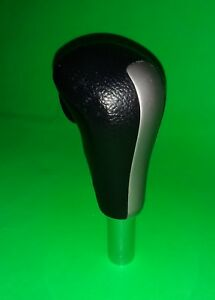 2008 2009 2010 2011 2012 Oem Genuine Honda Accord Automatic Rubber Shift Knob