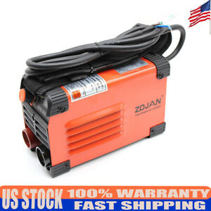 58v Welding Machine Set 50 60hz For Stainless Steel low Alloy Steel carbon Steel