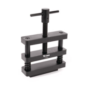 Titan Tools 51363 Connecting Rod Vise