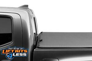 Ata 12225 Hardhat Tonneau Cover For 2013 2018 Ram 1500 2500 3500 6 4 Bed