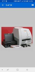 2005 Kodak Directview Cr500 Radiography Imaging X ray Scanner unit Only