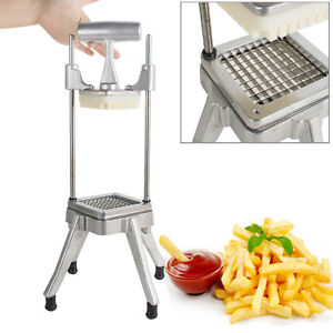 Portable Fast Commercial Vegetable Fruit Dicer Onion Tomato Cut Slicer Chopper