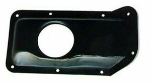 Transmission Access Cover 52 71 Willys jeep