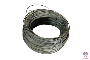 Chromel Wire Dia 0 0079 0 3 16in Thermocouple 3 3 12 164 0 12ft Type K N