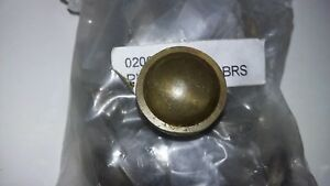 Antique Brass Button Nail Lot Of 20 02006053 Restorers For Furniture Restoration