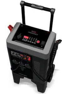 Dsr Schumacher Dsr124 Hd 6 12 24v Fully Automatic Flash And Battery Charger