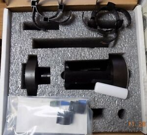 New Veeder root Gilbarco 4 Phase 2 Two Gas Mag Plus Probe Float Kit 886100 000