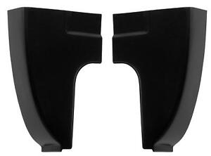Larger 20 High Cab Corner For 73 87 Chevy Gmc Pickup Pair