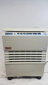 Thermo Fisher Scientific Sorvall Rc4 Refrigerated Centrifuge 75004477